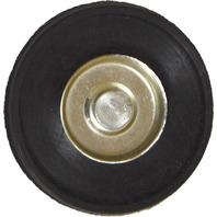 Cycle Pro - 22730 - Carb Diaphragm Set