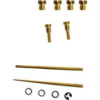 Cycle Pro - 20760 - EZ Tuner Kit