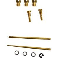 Cycle Pro - 20761 - EZ Tuner Kit