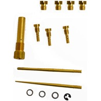 Cycle Pro - 20763 - EZ Tuner Kit