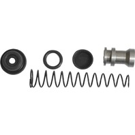 Cycle Pro - 18372 - Front Master Cylinder Repair Kit, 5/8in.